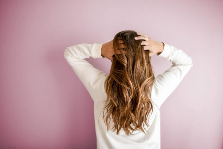 hair-loss-treatment-PRP-therapy