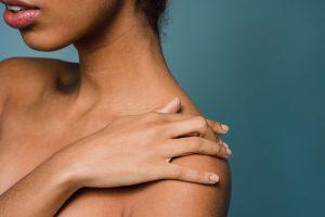 facial-liposuction